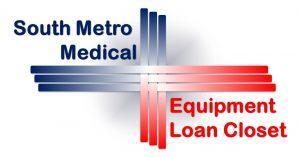 Medical Equip Logo